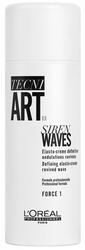 L'Oreal Tecni Art Siren Waves Krem 150 ml