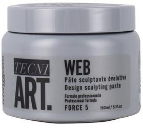 L'Oreal Tecni Art Web Pasta Włóknista Do Stylizacji 150 ml