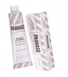 Proraso Sapone Da Barba Mydło w Kremie Do Golenia 150 ml
