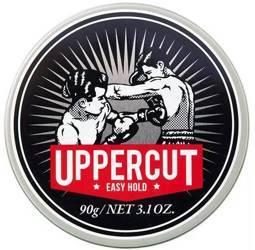 Uppercut Easy Hold Krem 90 g