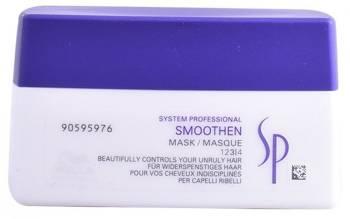 Wella SP Smoothen Maska Wygładzająca Włosy 200 ml